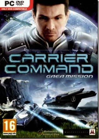 t11248.carrier-command-gaea-mission-multi8prophet-213x300