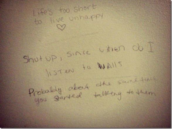 bathroom-stalls-writing-4