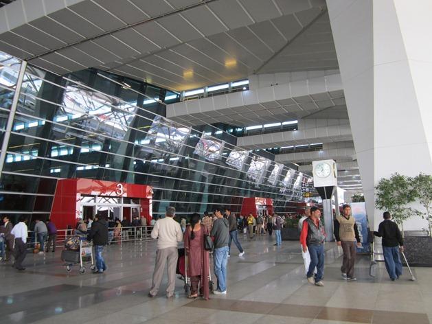 india 2012 003