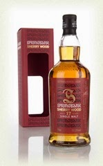 springbank-17-year-old-sherry-wood-whisky