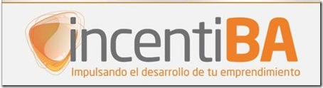 IncentiBA para Jóvenes Empresarios y Emprendedores bonaerenses
