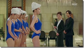 Miss.Korea.E03.mp4_000535047