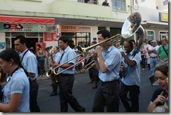 desfile 7 setembro (294)
