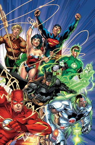 dc-comics-essentials-justice-league-1