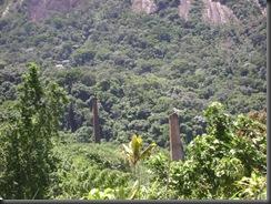 Expedição 13-02-2011 084