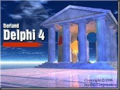 Delphi4Splash