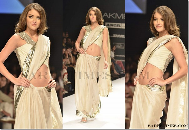 Rina_Dhaka_Cream_Designer_Saree