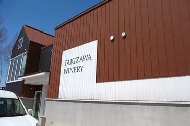 TAKIZAWA__03