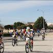 MARCHA NAVABIKE 5º ANIVERSARIO. 05-05-2013IMG_4552.JPG