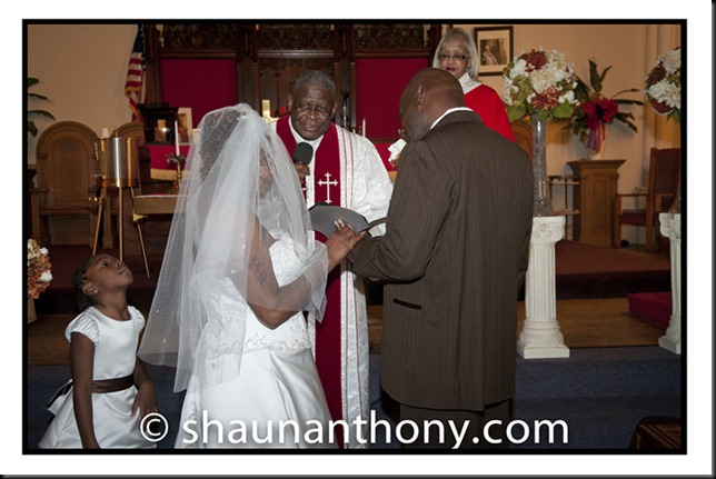 Latonya & Kenny Wedding Blog 027