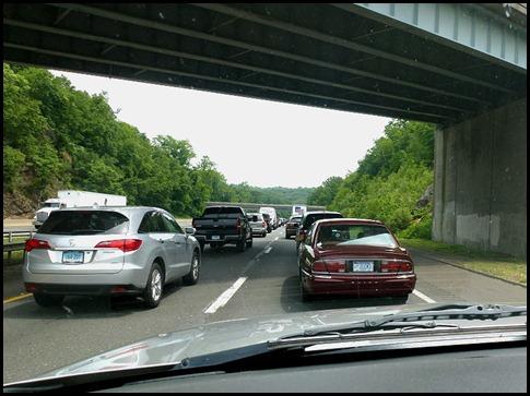 11 - Conn Congestion