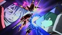 [sage]_Mobile_Suit_Gundam_AGE_-_27_[720p][10bit][AE85BD0C].mkv_snapshot_04.39_[2012.04.15_18.48.08]
