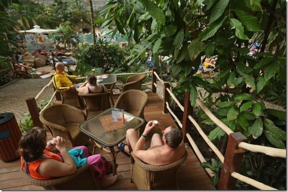 tropical-island-resort-2
