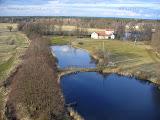 Trebonsko_066.JPG
