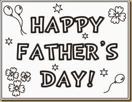 and-let-color-this-happy-fathers-day-coloring-page-the-104746 (1)