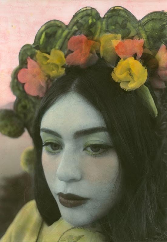 ariana-geisha-blog