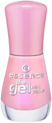 ess_the_gel_nail_polish08