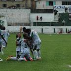 Esportiva Guaxupé 1 x 1 Democrata-Sete Lagoas (37).JPG