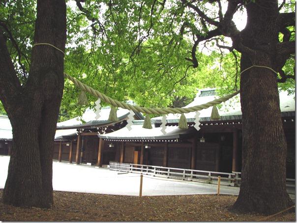 Japan May 2011 183