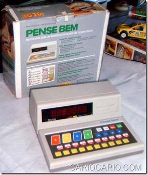 tecnologia anos 80 e 90 (23)