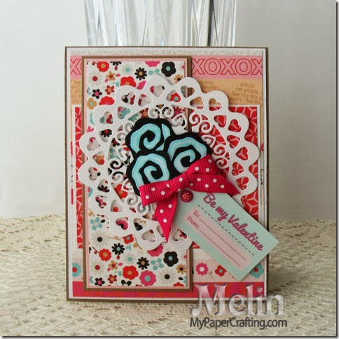blue flowers vday card-480