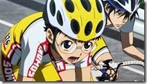 Yowamushi Pedal - 29 -16