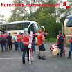 Deutschland - Oesterreich, 2.9.2011, Veltins-Arena, 23.jpg