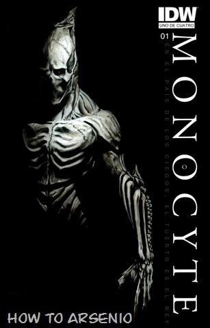 Monocyte-pg-001