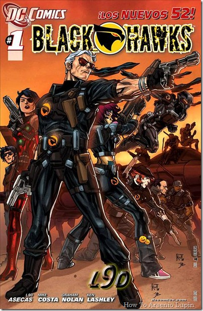P00001 - Blackhawks #1 (2011_9)