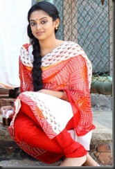 gauthami_cute_still