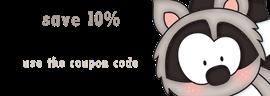 Tobi_Code