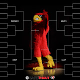 Louisville Cardinals Graphics