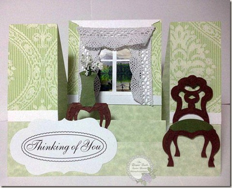 chair-table-card-475