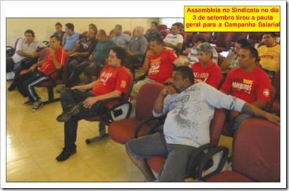 assembleia-campanha-salarial-1-2012