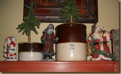 Christmas decor 2012 050