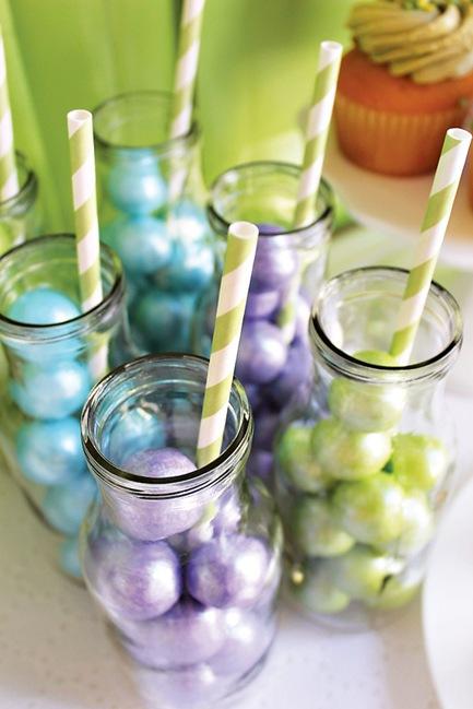 Semplicemente Perfetto pearl-gumballs-in-milk-bottles 04