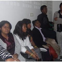 Mutuelle de Madagascar::DSCF6049
