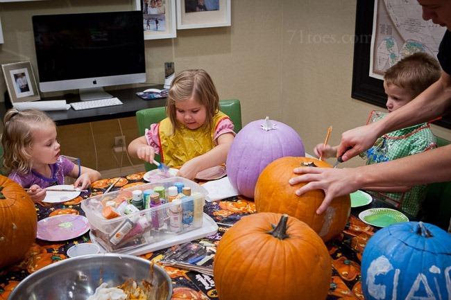 2012-10-28 family stuff 63841