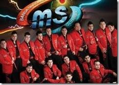 boletos para banda ms palenque fiestas de octubre 2014