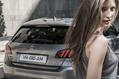 2014-Peugeot-308-Hatch-Carscoops-148_thumb.jpg?imgmax=800