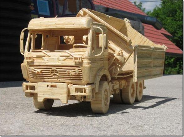 matchstick-vehicles-glue-15