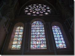 2013.07.01-092 vitraux