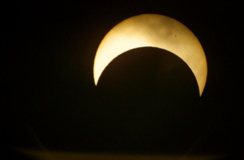eclipse anular_10