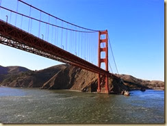 20131004_Golden Gate 5 (Small)