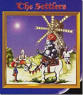 settlers1 cover