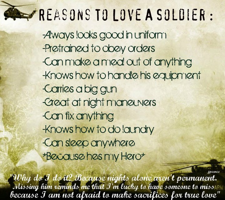 army wives quotes [3]   Quotes links