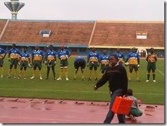 2011-rwanda-v-burundi