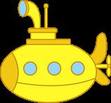 submarine-clipart-Submarine-Clip-Art-24.jpg