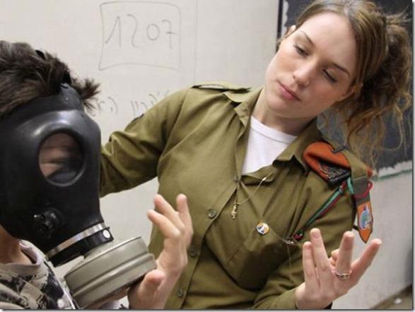 hot-israeli-soldier-47