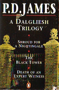 james_dalglieshtrilogy